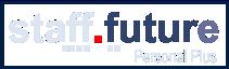 Staff.future